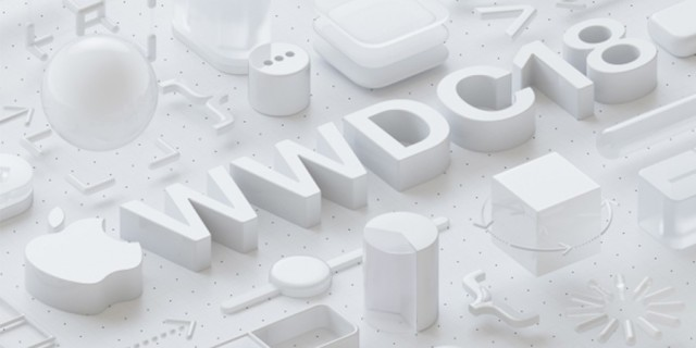苹果WWDC2018前瞻:更稳定的iOS12,首款全面屏iPad Pro或将发布!