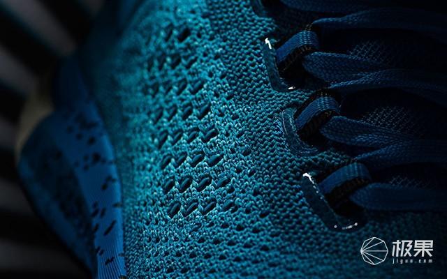 阿迪达斯(adidas)NMDS79166男款跑鞋