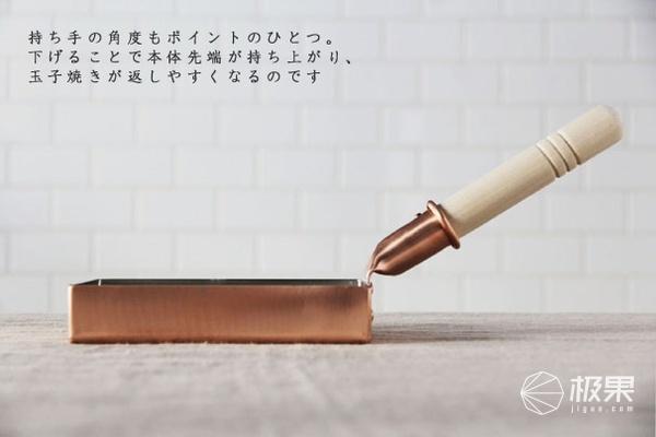 HASAMI-YAKI(波佐见烧)森正洋日式餐具