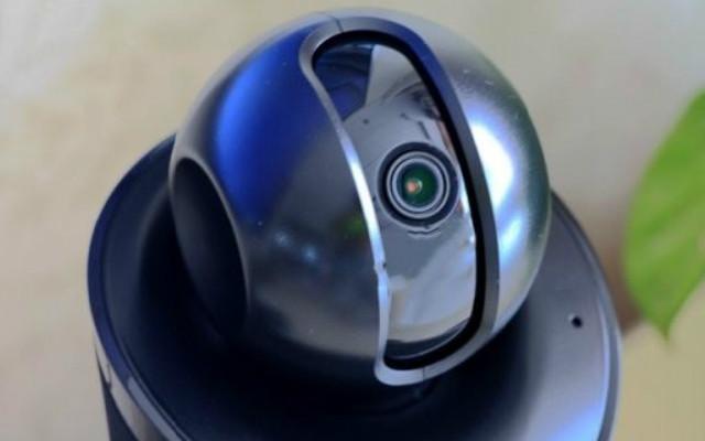 你的視界,聽我的 | 海美迪視聽機器人評測