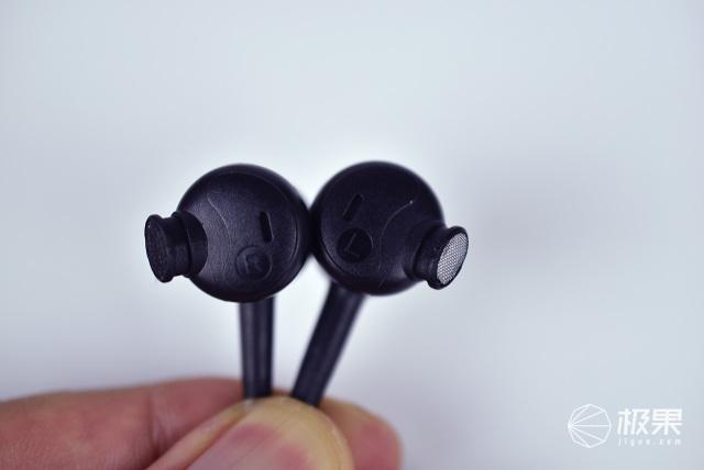 聆耳NC21ProLinnerNC21Pro主动降噪耳机