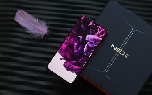 黑科技打造品牌新亮点,硬币的两面——vivo NEX双屏版深度体验