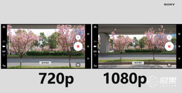 索尼(SONY)XperiaXZ2索尼(SONY)XperiaXZ218:9HDR显示屏骁龙845移动联通双4G手机深绿6G+64G