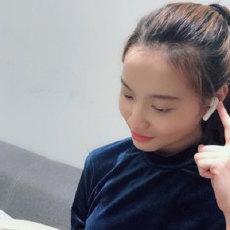 入耳检测 触摸操控,这款智能耳机与苹果杠上了 — TicPods Free  分体式蓝牙耳机体验