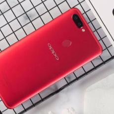 2018最新国产手机,有哪些值得买