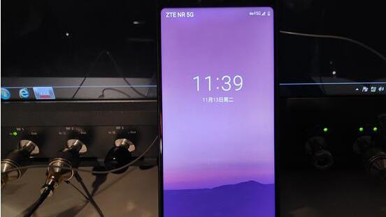 智东西晚报:三星推8nm手机AI芯片 科创板最快明年Q1挂牌