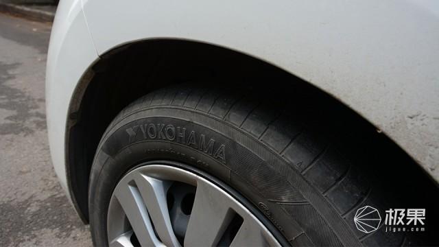 佳安高端輪胎