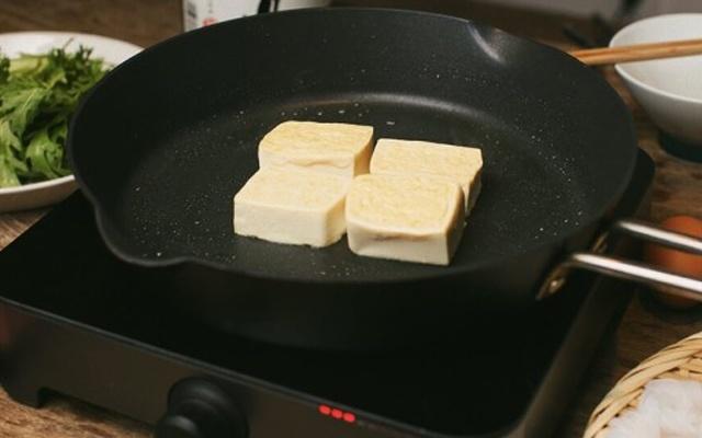 a°kitchen 热敏电磁炉,青铜厨师的王者辅助