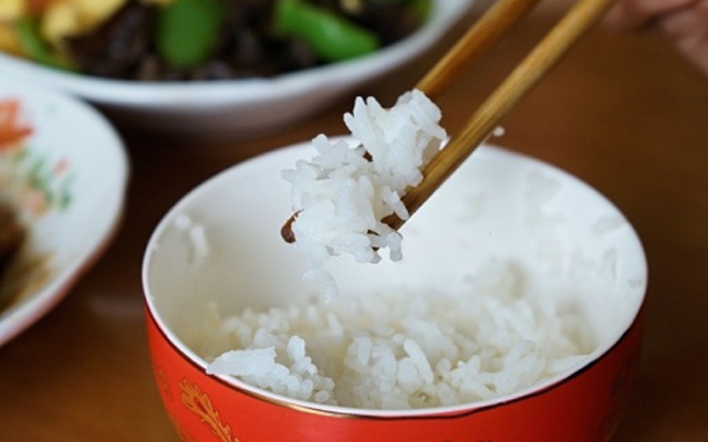 """为了一口香米饭,我心甘情愿背上这口""""黑锅"""" — 苏泊尔 精铁球釜内胆IH电磁加热电饭煲体验"""