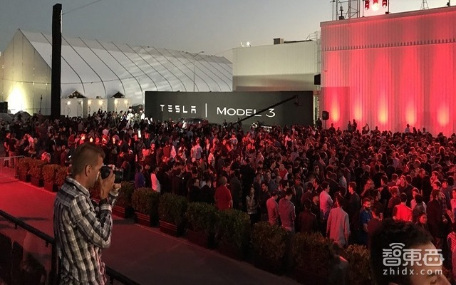 Model 3.jpeg