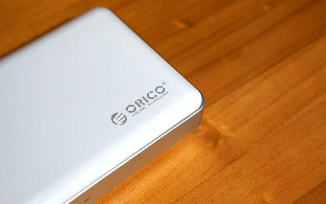"""移动""""硬盘""""玩跨界,是充电宝还是路由器 —— ORICO 移动魔盘评测"""