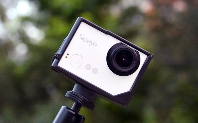喜爱直播相机体验,能直播自拍还能玩农药 | 视频