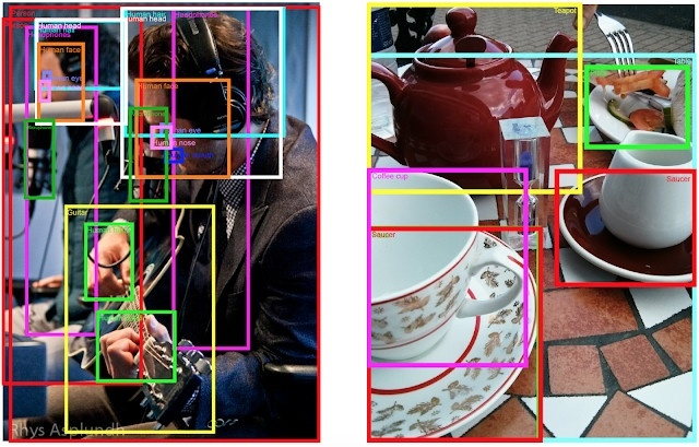 /html/p/723d97c80f21a19.jpg