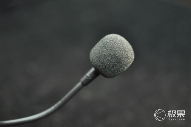 电竞耳机中王者,听声辨位还让你拥有顺风耳—金士顿HYPERXCloudAlpha头戴式耳机体验