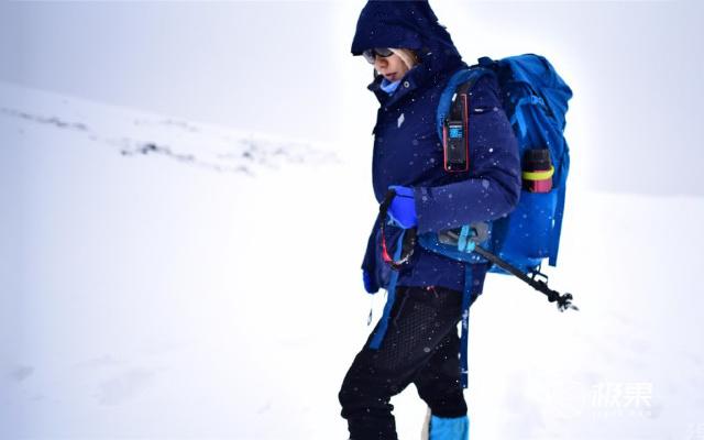 快速调节 背部贴合,让户外运动更为轻松舒适 —瑞典拓乐Thule AllTrail 45L 轻装登山包体验