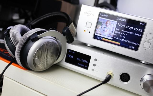 一条卖了37年的耳机,凭啥让耳机发烧友疯狂?— 拜亚动力DT880HiFi耳机测评