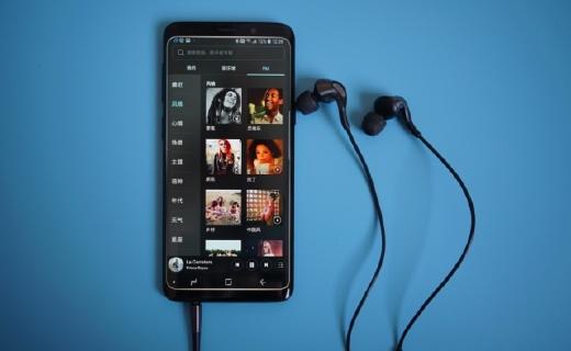 低调实力派!动圈黑科技让你真切感受好声音 — 魅族 Flow Bass三单元耳机体验