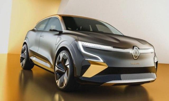 智东西晚报:美国对智能电视发起337调查 海南首批智能汽车开放测试道路发布