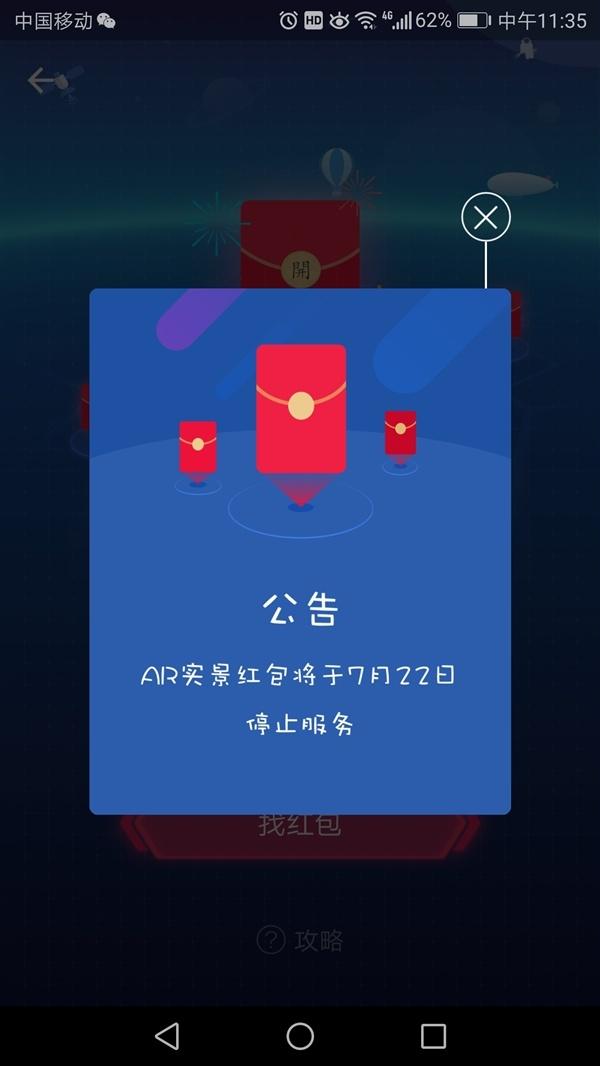 http://s1.jiguo.com/40b69972-79a2-4013-82d8-b067324c2d63/640