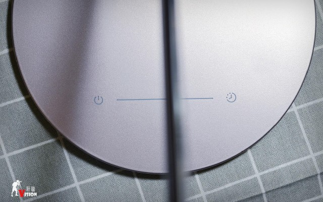 Yeelight护眼台灯Pro体验,三轴可调易操作,去除蓝光不伤眼