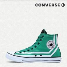 匡威(Converse) Chuck SE NBA Franchise 波士顿凯尔特人