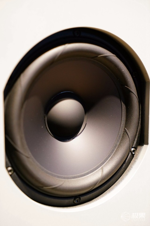 细品声音的12道风味,PIEGAMasterLineSource3首评