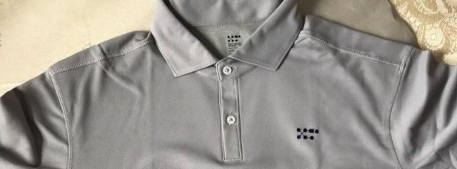 防晒速干降温,充满黑科技的T恤衫