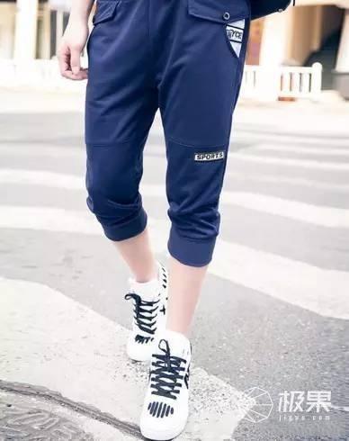 新百伦(NewBalance)M996CGY男款跑步鞋(英美产)