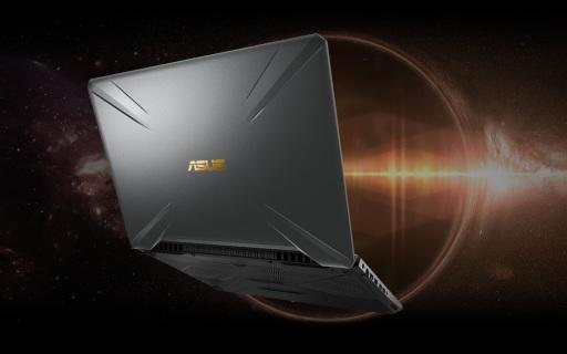 全球首發AMD Ryzen 3000系列!華碩推出飛行堡壘 6s