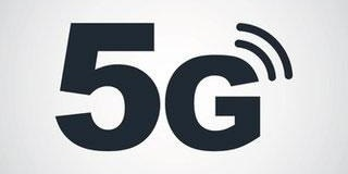 5G时代来临!三大运营商试点城市公布,有你的城市吗?
