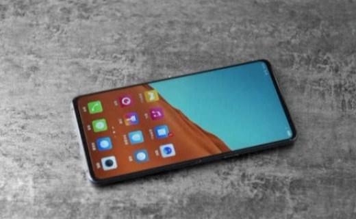 努比亚X星空典藏版发布!艺术双屏手机,性能超强劲!