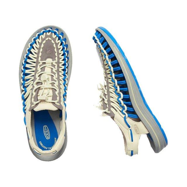 KEENUNEEK1014098男式沙滩鞋