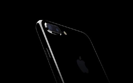 苹果iPhone 7/7 Plus:国行全网通现货发售,手慢无