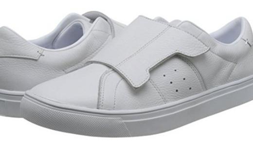 鬼塚虎D7F1L中性运动鞋:牛皮面料舒适柔软,小白款时尚百搭