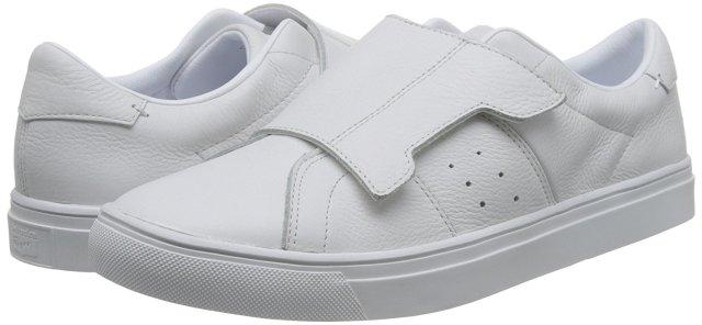 鬼冢虎(OnitsukaTiger)MONKD7F1L休闲跑步鞋