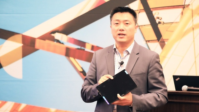 智东西早报:北京公交2022年试点自动驾驶 广义乘用车年销量同比降6%