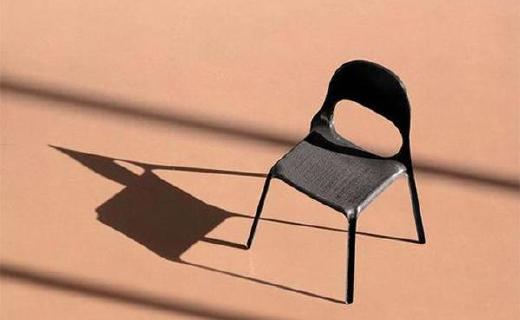 宜家要上天,为火星移民设计专用家具