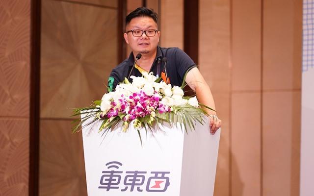 智东西晚报:商务部:不可靠实体清单近日公布 传华为鸿蒙手机10月上市