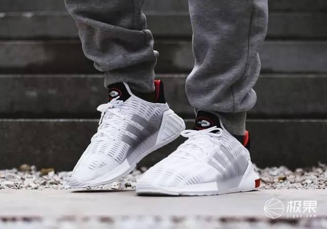 耐克(Nike)KOBEA.D.NXT篮球鞋