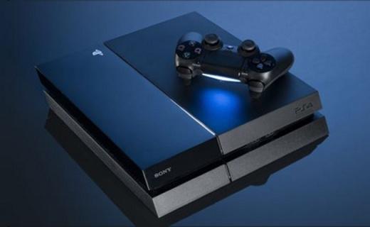 索尼PS4最终幻想15版:存储容量增加至1TB,限量信仰版
