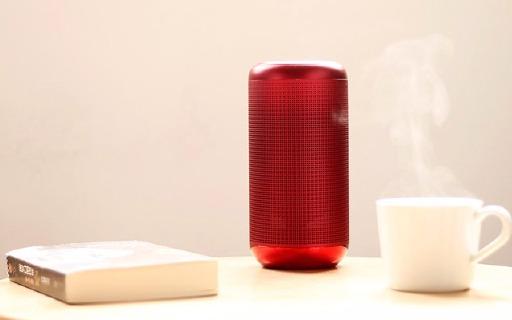 顶尖智能系统+索尼音质,秒杀一众智能音箱 — 索尼智能蓝牙音箱轻体验