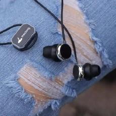 难得好音质,魅动HE8主动降噪蓝牙耳机体验测评