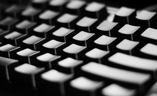选对机械键盘连敲10小时都不累!月薪过万的人手一只