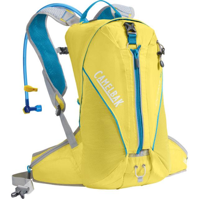 驼峰(Camelbak)Octane18X3Litre水袋背包