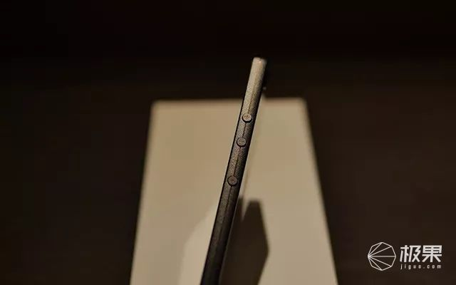 锤子坚果Pro2手机