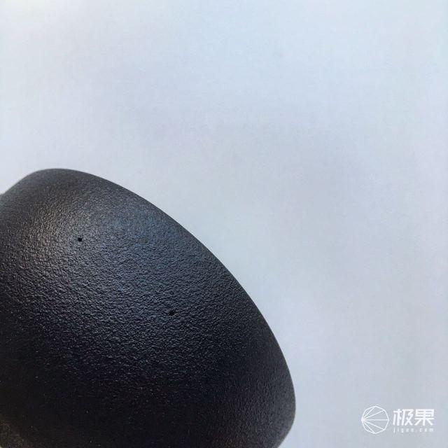 小巨蛋T1日式旅行茶具