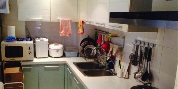 家务清洁必备神器,有这些小物件可不止省时省力