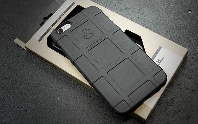 美国MagPul(马盖普)战术手机壳