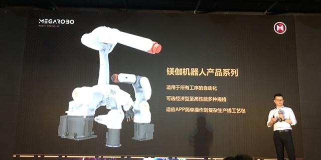 智东西晚报:新AI算法生成照片以假乱真 首批科创板上市企业将出炉