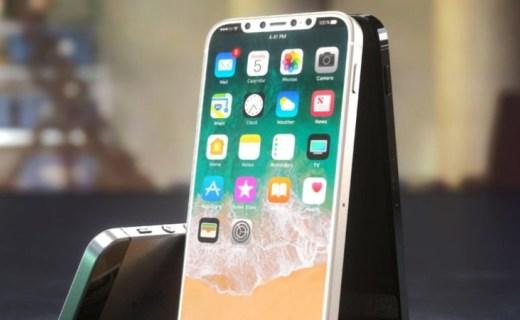 苹果WWDC 2018确定6月4日开幕,极果君受邀出席现场